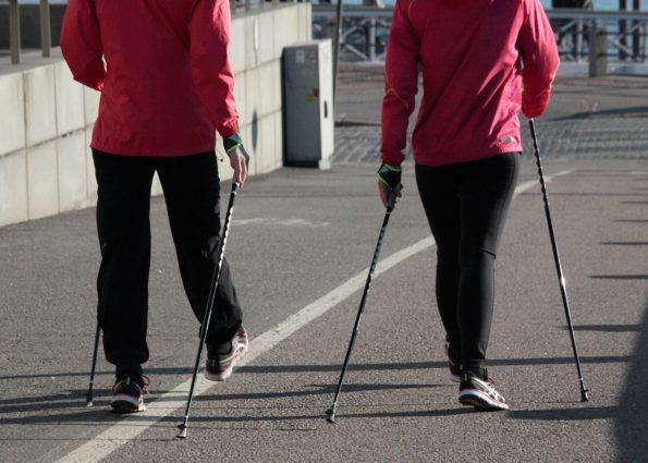 nordic-walking-1369306_1280-1