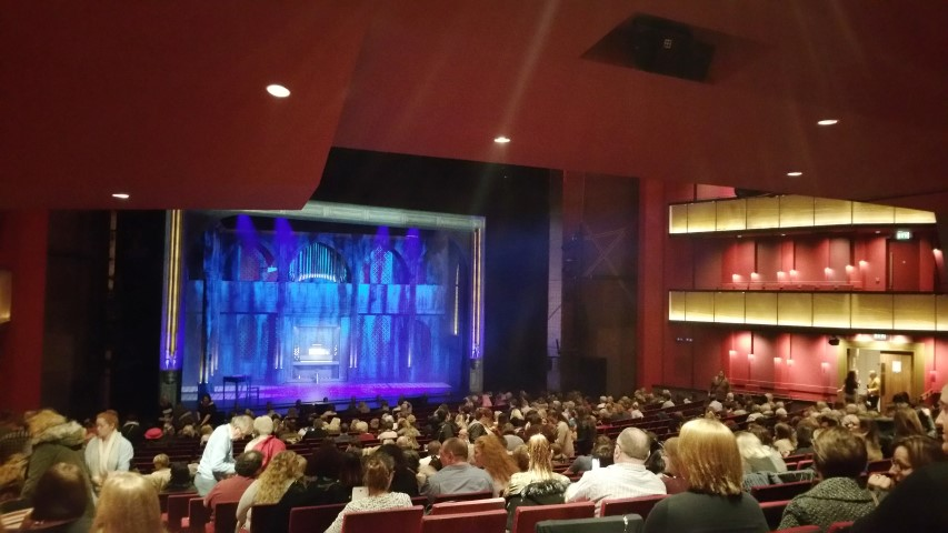 bge-theatre