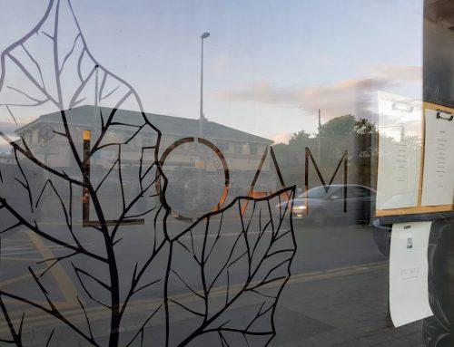 Loam – A Michelin Star Experience in Galway