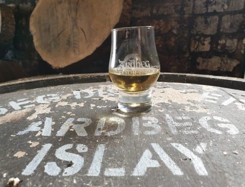 Islay Whisky on….Islay – Part Two